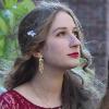 Emily-Byrd's avatar