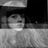 Emily-Charlie's avatar