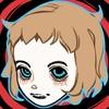 Emily-Crow's avatar