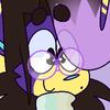 Emily-Da-Queen's avatar