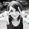 Emily-DM's avatar