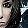 emily-hope's avatar