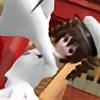 Emily-Liar's avatar