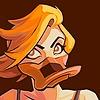 emily-lorange's avatar