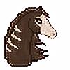 Emily-NinjaCupcake's avatar