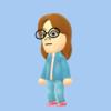 Emily-Petersen's avatar
