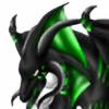 Emily-The-Dragoness's avatar