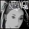 Emily-TheStrange's avatar