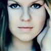 Emily-Wendy's avatar