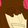 Emily54's avatar