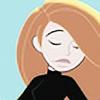 Emily7252's avatar