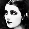 Emily89's avatar