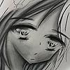 Emily9915's avatar