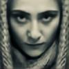 EmilyaManole's avatar