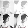 EmilyandClifford's avatar