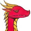emilyao's avatar
