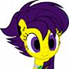 EmilyArianaSparkle's avatar