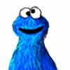 emilyart04's avatar