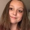 Emilyartwork13's avatar
