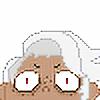 EmilyAzul's avatar