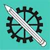 EmilyBrandDesigns's avatar