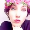 EmilyBrown99's avatar