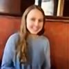 EmilyBulczynski's avatar