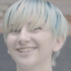emilybunnysoft's avatar