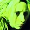 emilybutler-emmy's avatar