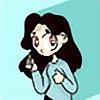 EmilyC2004's avatar
