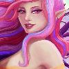 EmilyCammisa's avatar