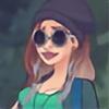EmilyCamos's avatar