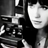 EmilyCantera's avatar