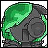 emilyceecee's avatar