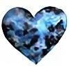 EmilyClark's avatar