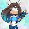 Emilycomics's avatar