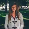 EmilyCopeland's avatar