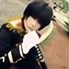 EmilyCoseya13's avatar