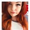 EmilyCrutcherKent's avatar