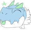emilydash212's avatar