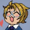 EmilyDoesStuff's avatar