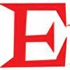 EmilyEm13's avatar