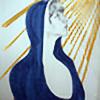 emilyenigma's avatar