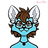 Emilyfan7's avatar
