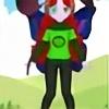 emilyfeeney's avatar