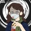 emilyfeeney1's avatar