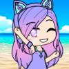 EmilyFoxy's avatar
