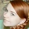 EmilyFrankenstein's avatar