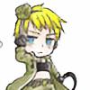Emilyfuzzy13's avatar