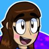EmilyGirata's avatar